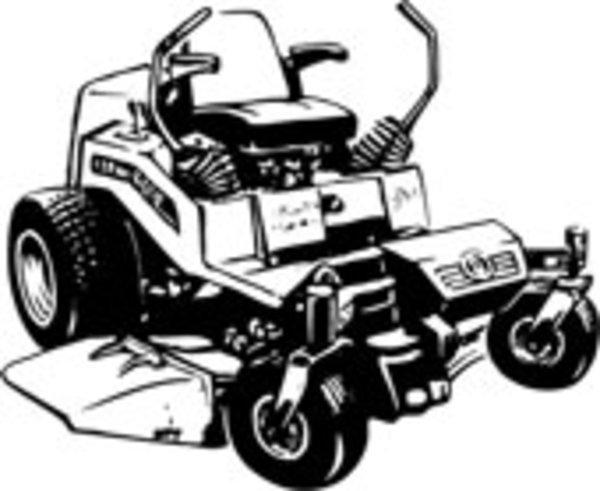 lawn mower clipart images   Lawn Mower image   Grass cutting   Pinterest   Clipart images, Lawn mower and Lawn