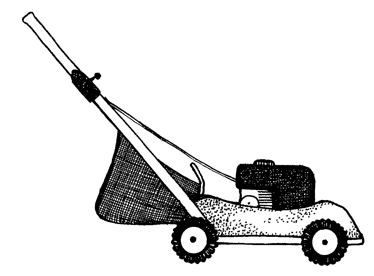 Lawn mower clipart practica technical. Lawn mower lawnmower 1 jenny smith cliparts
