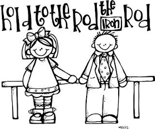 Lds Church Clip Art   Clipart Panda - Free Clipart Images