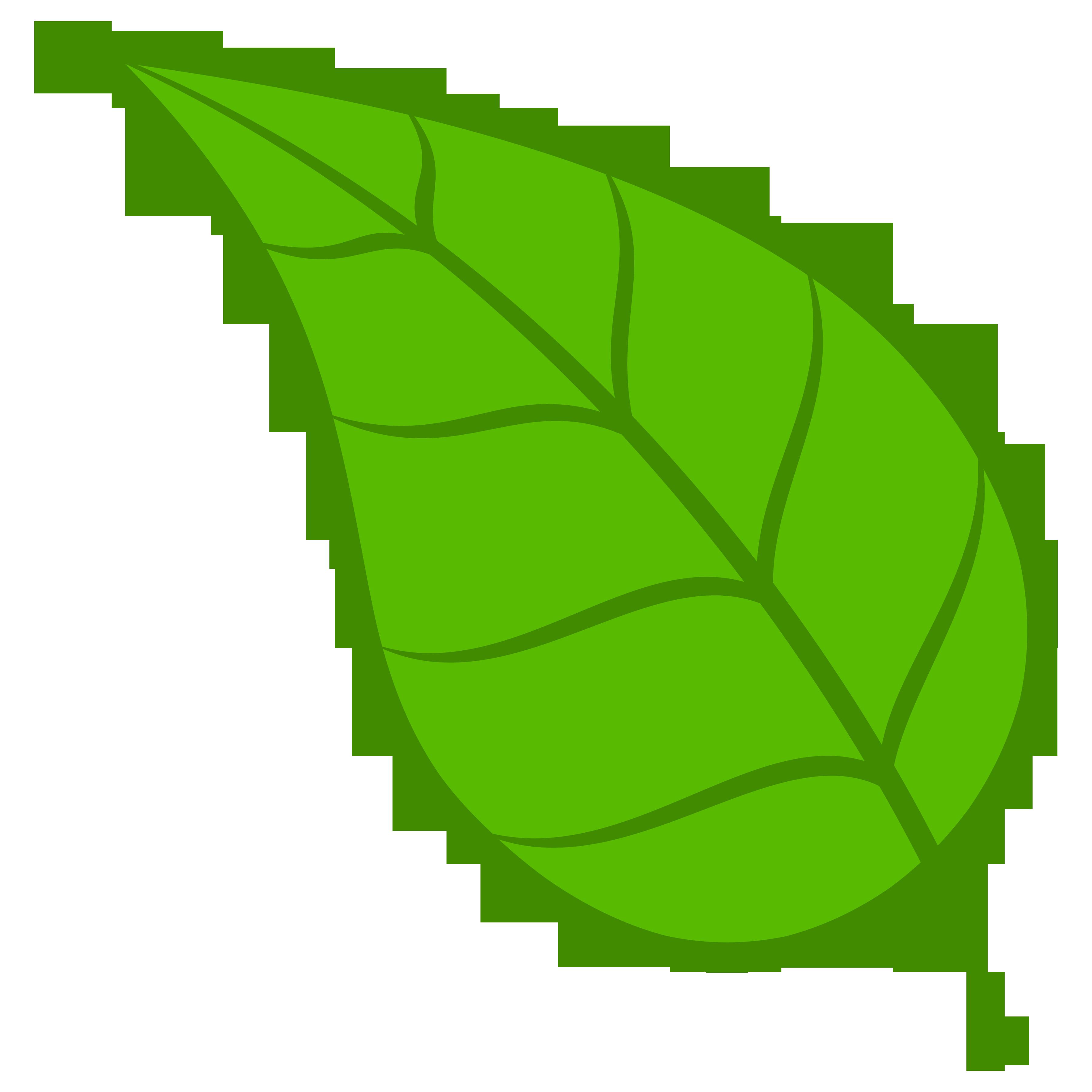 Leaf Clipart-hdclipartall.com-Clip Art3600