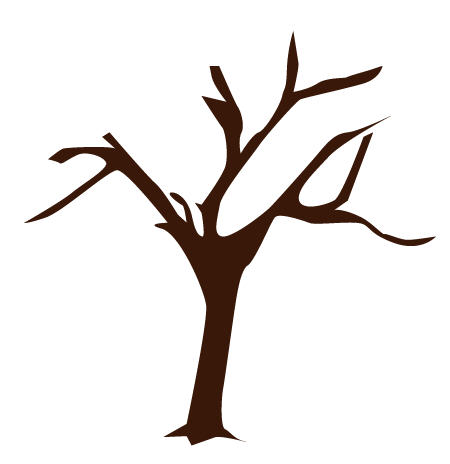 Learn How To Create a Tree .
