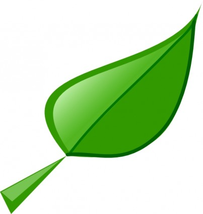 Leaves leaf clip art printables free clipart images 3