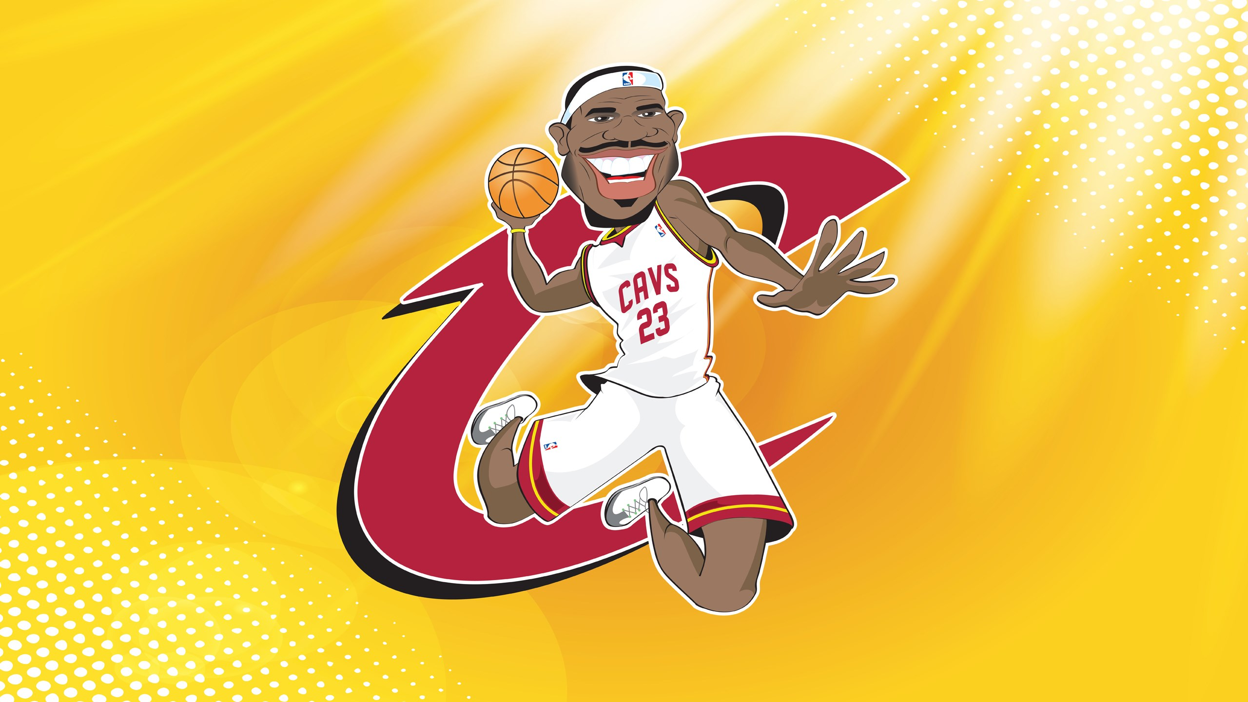 2560x1440 px High Quality lebron james wallpaper by Whitby Fairy for :  pocketfullofgrace clipartlook.com