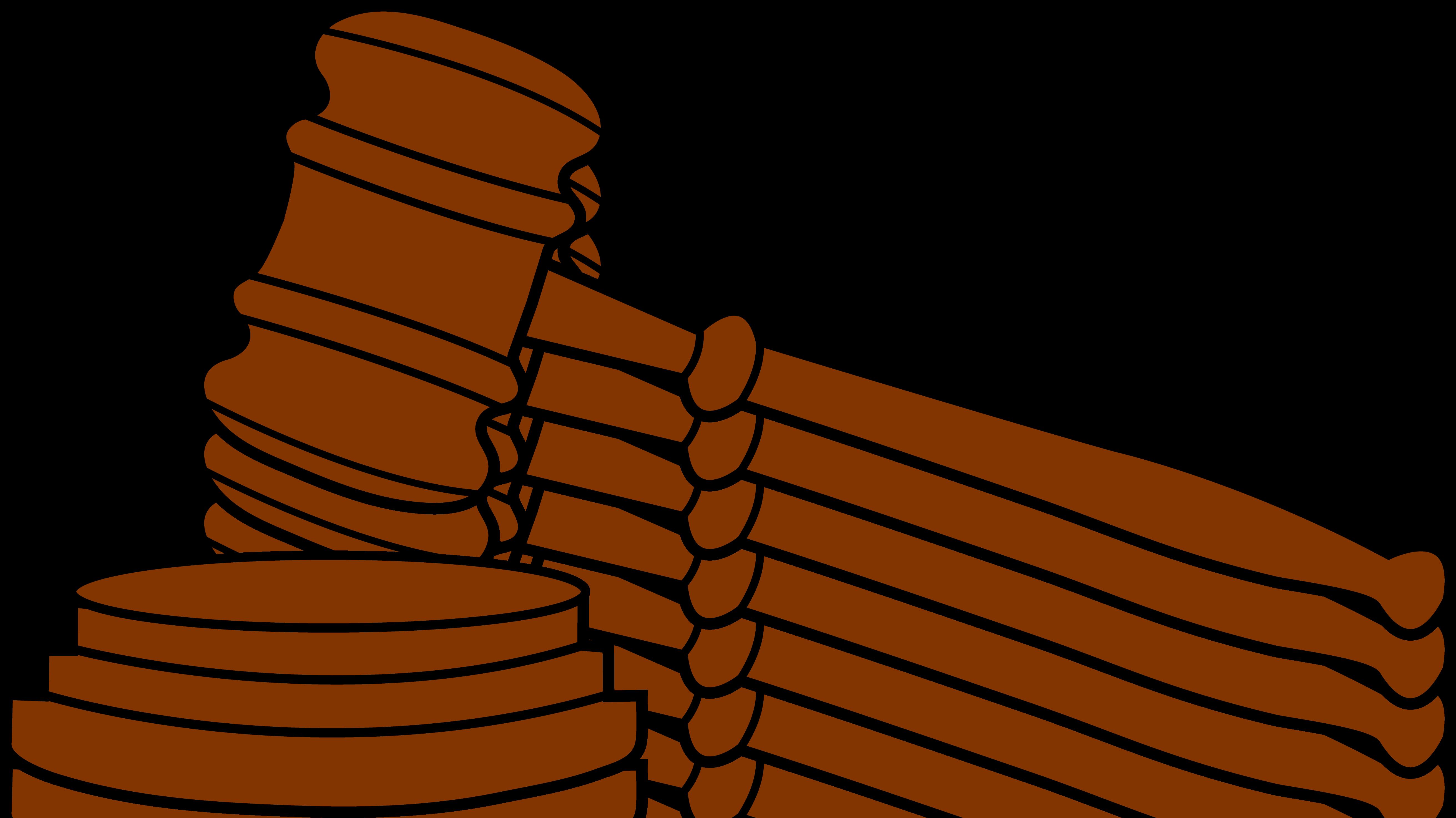 Legal Clipart. Law Clipart