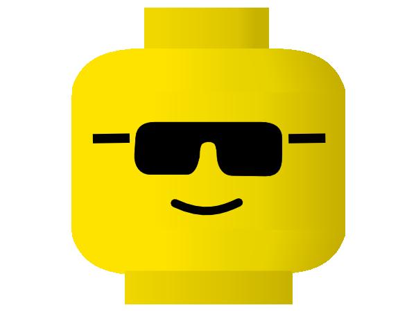 Lego Clip Art At Clker Com Vector Clip Art Online Royalty Free