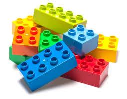 Lego clip art at vector free 3 image 0