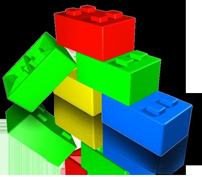 Lego clip art free clipart images 2
