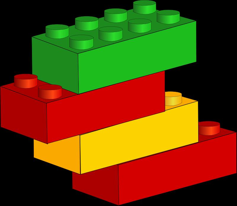Lego Clip Art Free Clipart Panda Free Clipart Images