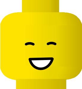 Lego Clip Art Lego Clip Art 3 Png