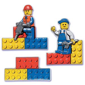 Lego Clip Art. Pix For u0026gt; Kids Playing With .