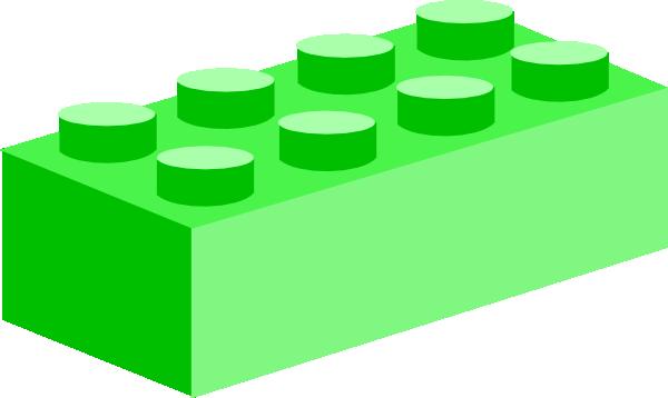 Legos Clip Art At Clker Com Vector Clip Art Online Royalty Free