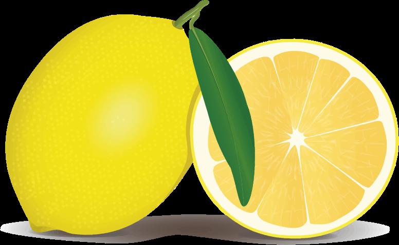Lemon clip art free free clipart images 2 clipartbold clipartcow 3