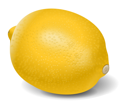 Lemon clipart food fruit lemon lemon 2 lemon clipart html