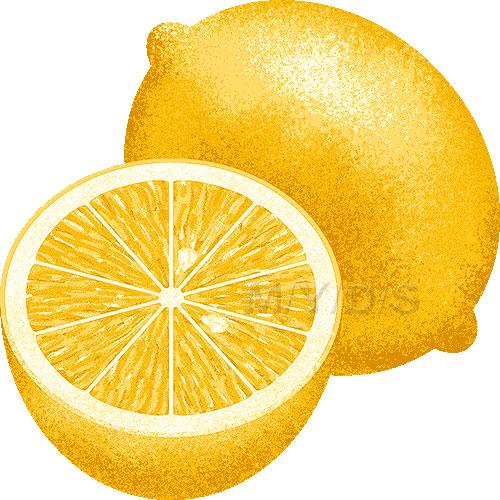 Lemon clipart free clip art image 2 2