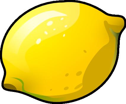 lemon clipart lemon clip art free free clipart images 2 clipartbold  clipartcow science clipart
