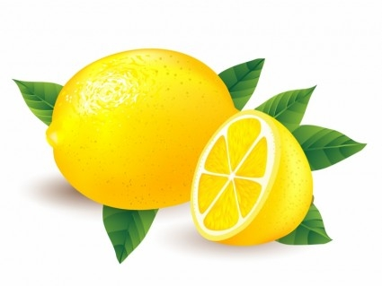 lemon clipart lemon clipart free clip art library classroom clipartclipart  Lemon Clipart wallpaper