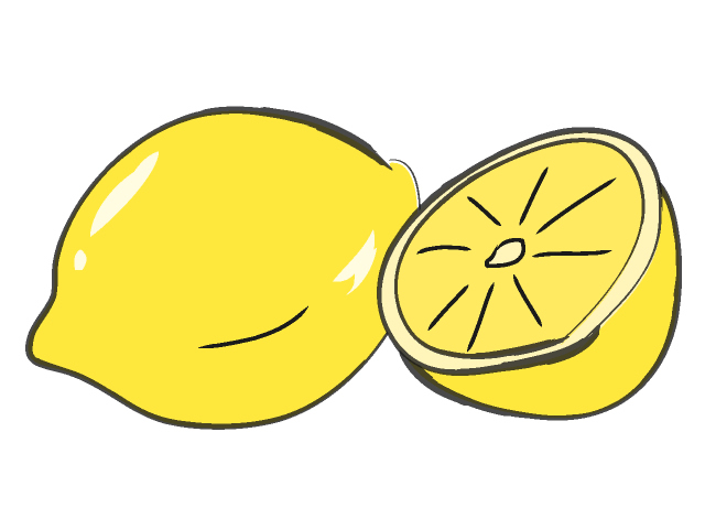 lemon clipart lemon clipart free vector for free Lemon Clipart about 6 free  vector space clipart