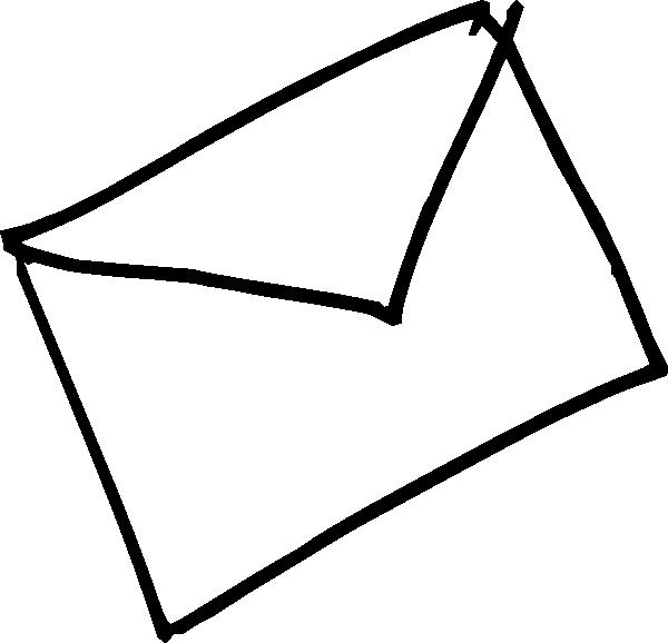 Letter clip art at clker vector clip art