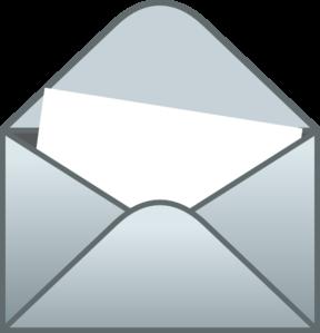 Letter Clipart Alphabet Clipartfox
