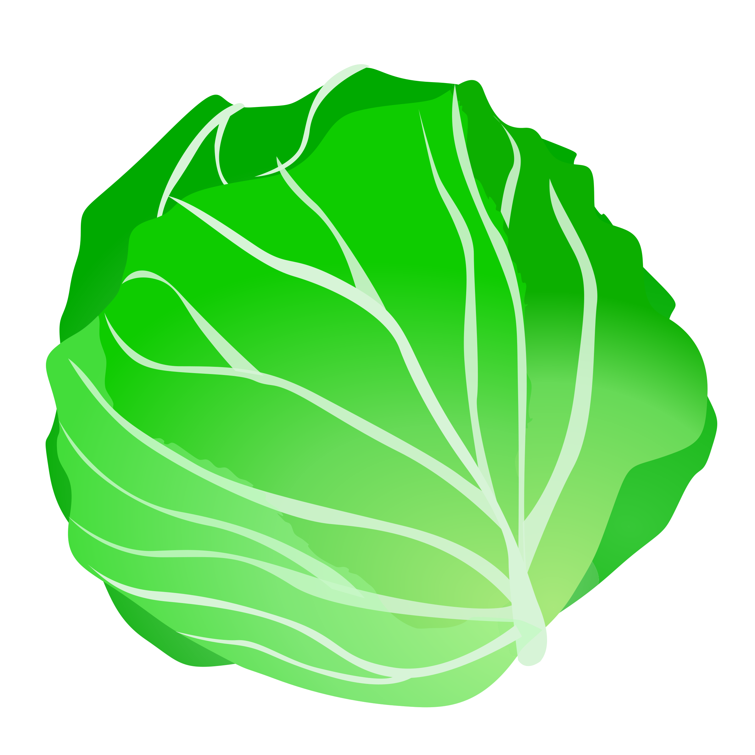 Lettuce clip art hdclipartall free clipart