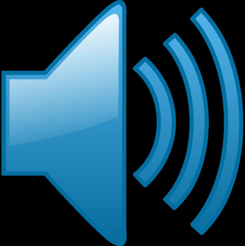 Level Music Mute On Play Ringing Silent Sound Speaker Volume