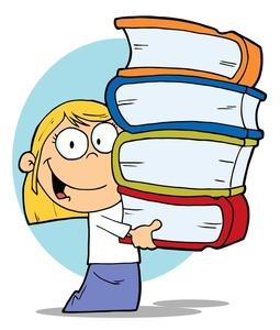 library books clip art. Clipart Info. Clipart Info. ab3b158d17712deb0c216d5beceadd .