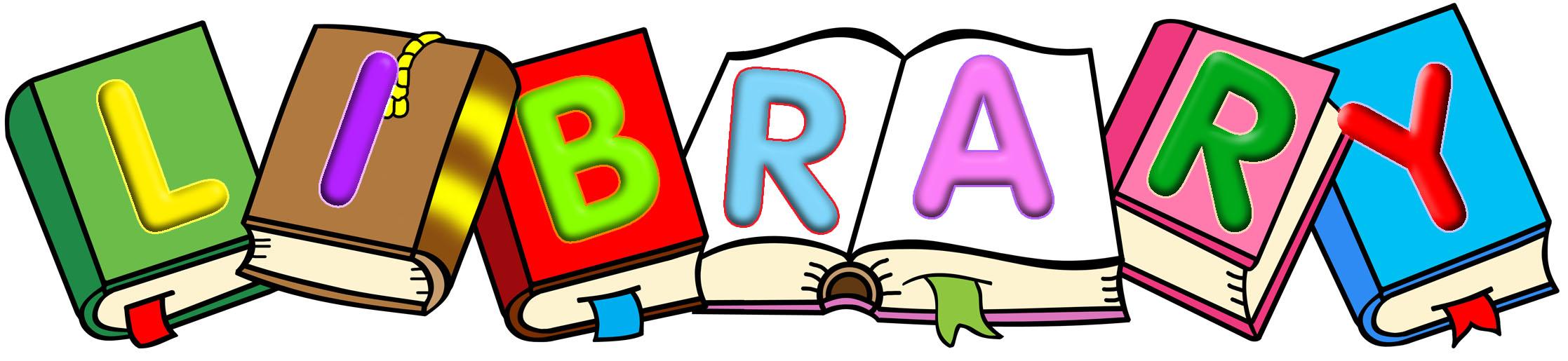 Library clip art symbols bing images