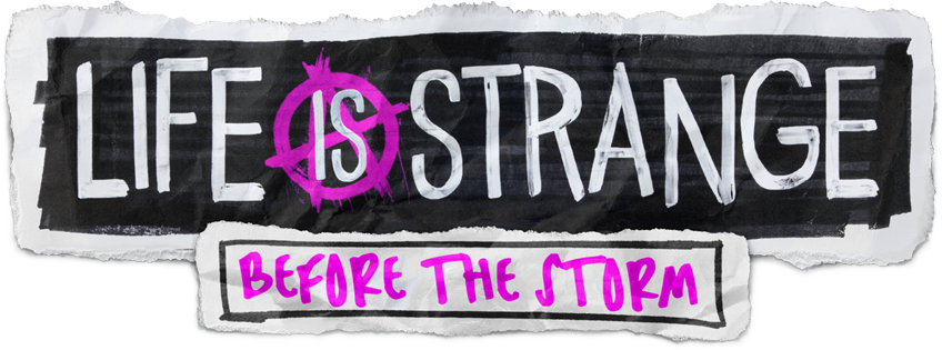 Before The Storm logo.png