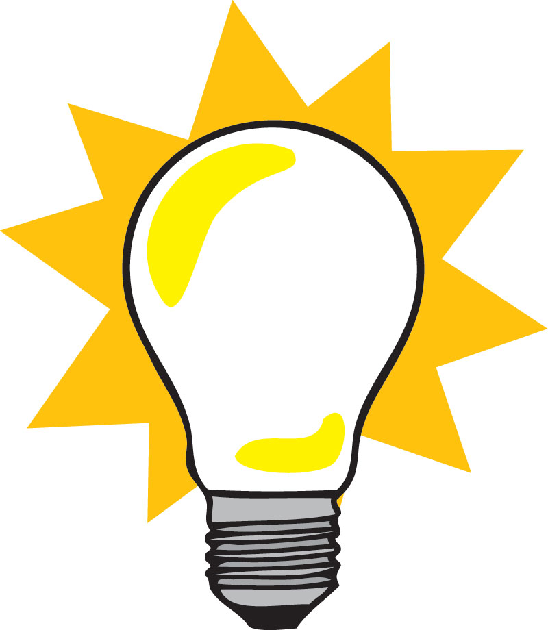 Lightbulb Clipart-hdclipartall.com-Clip Art800