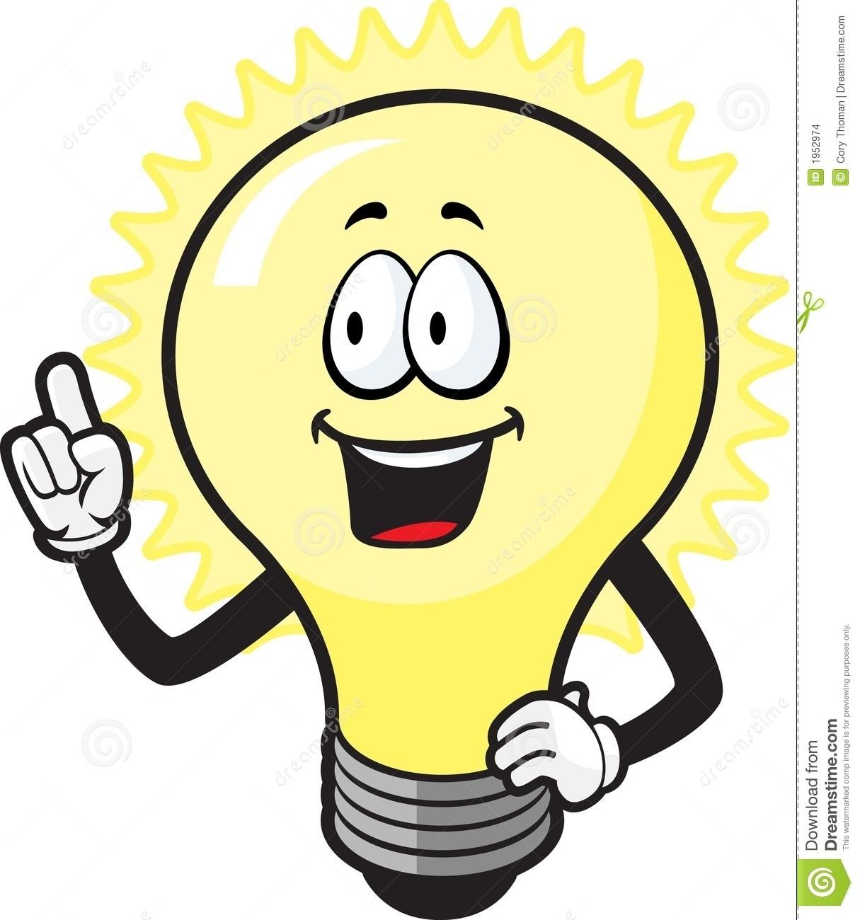 9 lightbulb clipart preview thinking light bu hdclipartall rh hdclipartall com Webelos Arrow of Light cub scouts arrow of light clipart