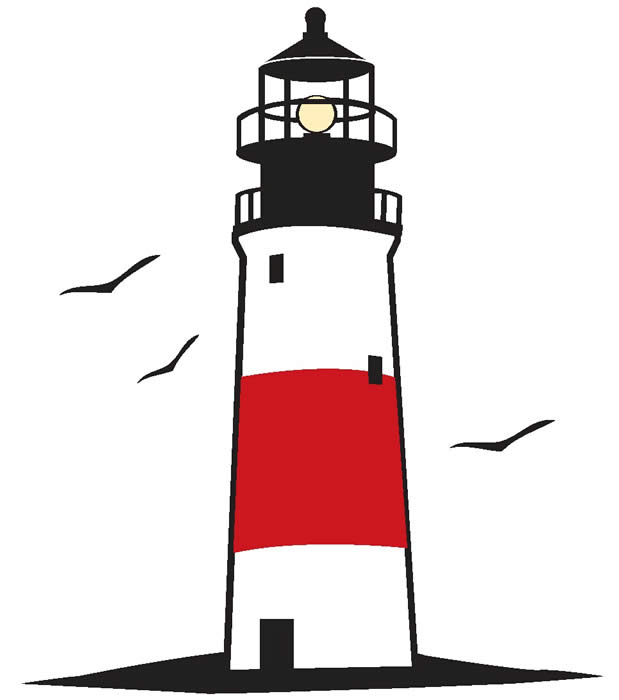 Lighthouse Clip Art Lighthouse Clipart 0 Clipartix Free