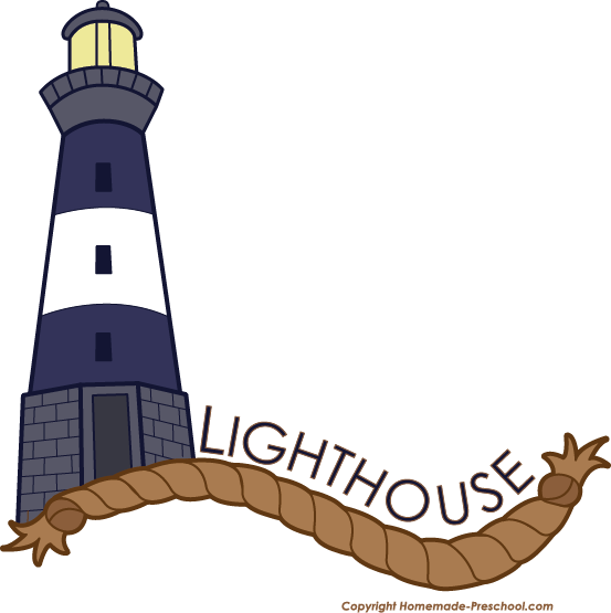 Precious Lighthouse Clipart Free 48 About Remodel Science Clipart with Lighthouse  Clipart Free