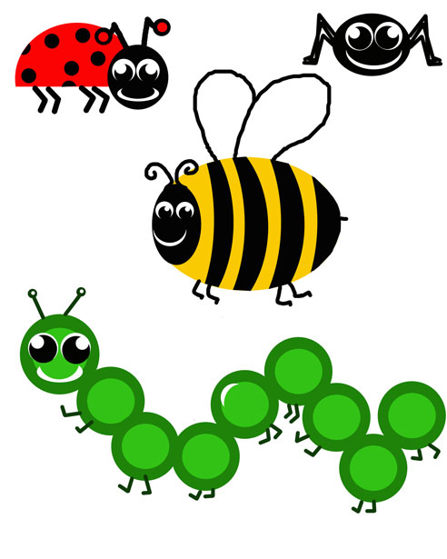 Lightning Bug Clipart Cliparts Co
