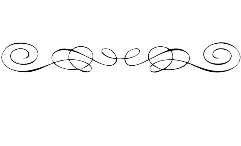 Clip art line design clipart kid