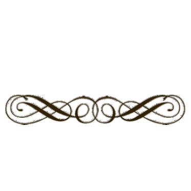 Line Clip Art Decorative Line Clipart 17746 Template