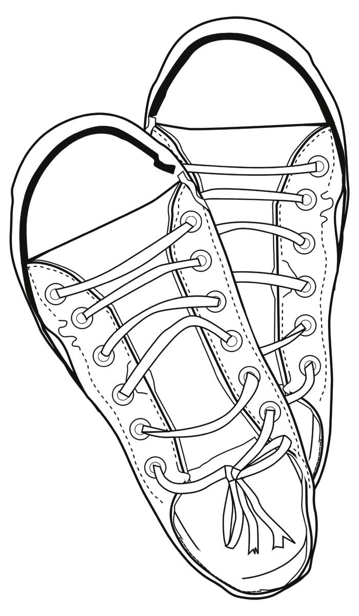 line drawing clip art .