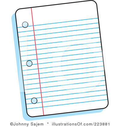 Lined Paper Clipart-hdclipartall.com-Clip Art400