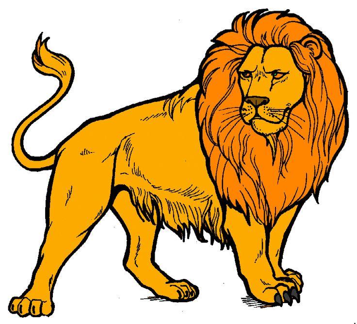 Lion clip art arthurs free .