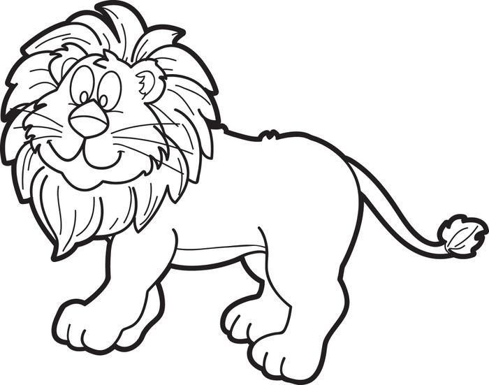 Best images on pinterest cartoon roaring line. Best images on pinterest. Lion  clipart drawing