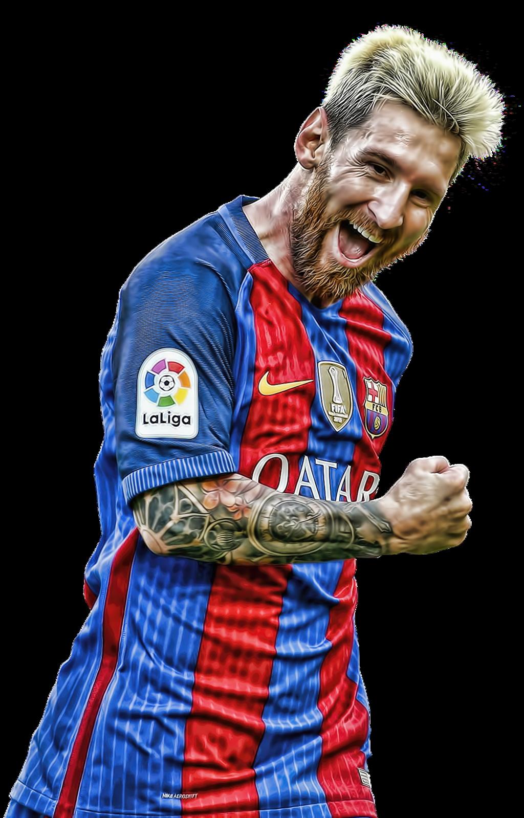 Lionel Messi Clipart-Clipartlook.com-1024