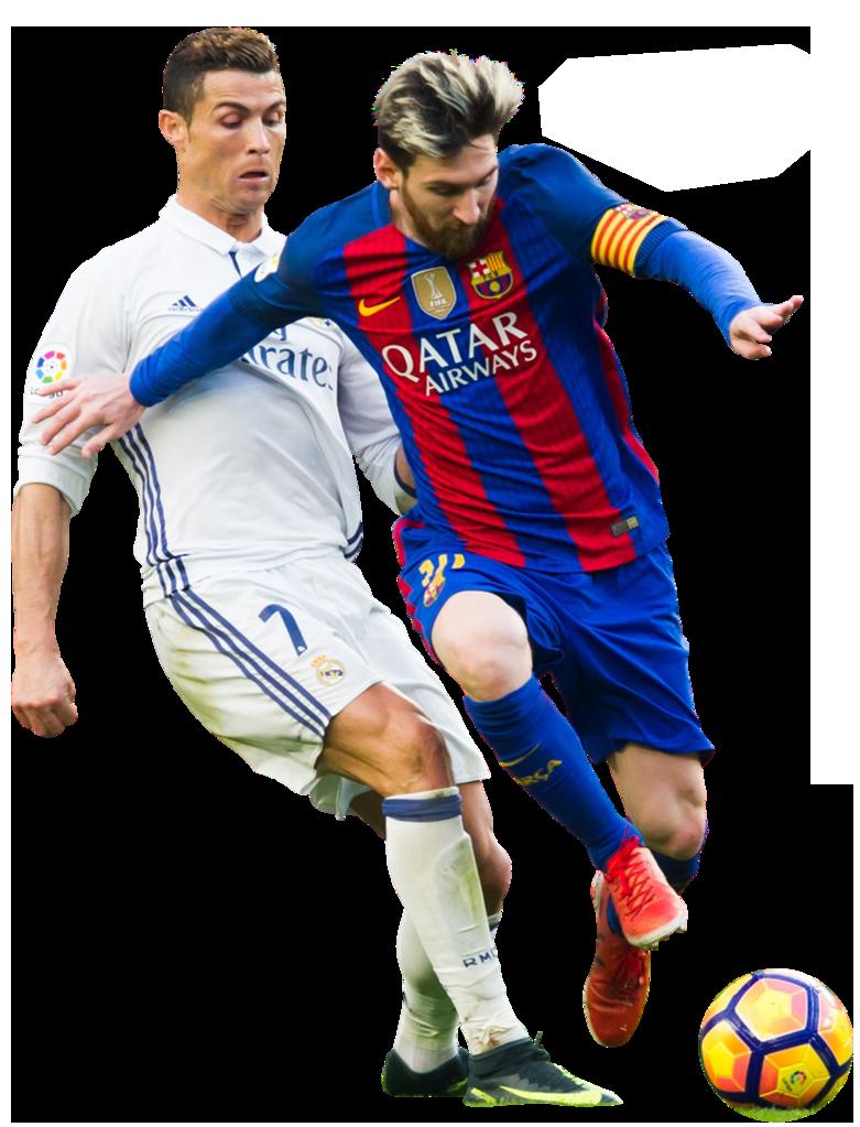 Lionel Messi Clipart-Clipartlook.com-781