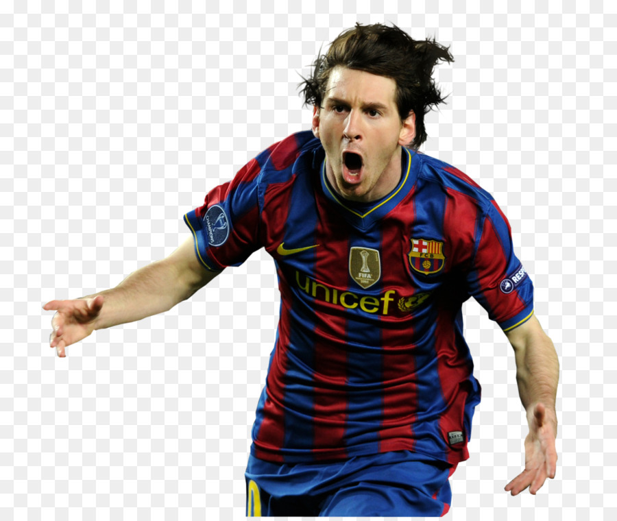 Lionel Messi FC Barcelona Argentina national football team Clip art - Lionel  Messi PNG Picture