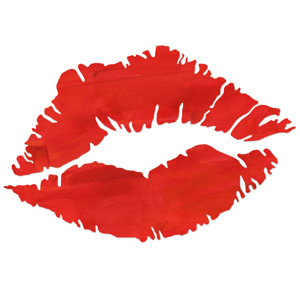 Clip Art Lips Lips On Fire Clipart Clipartix Lips Clipart