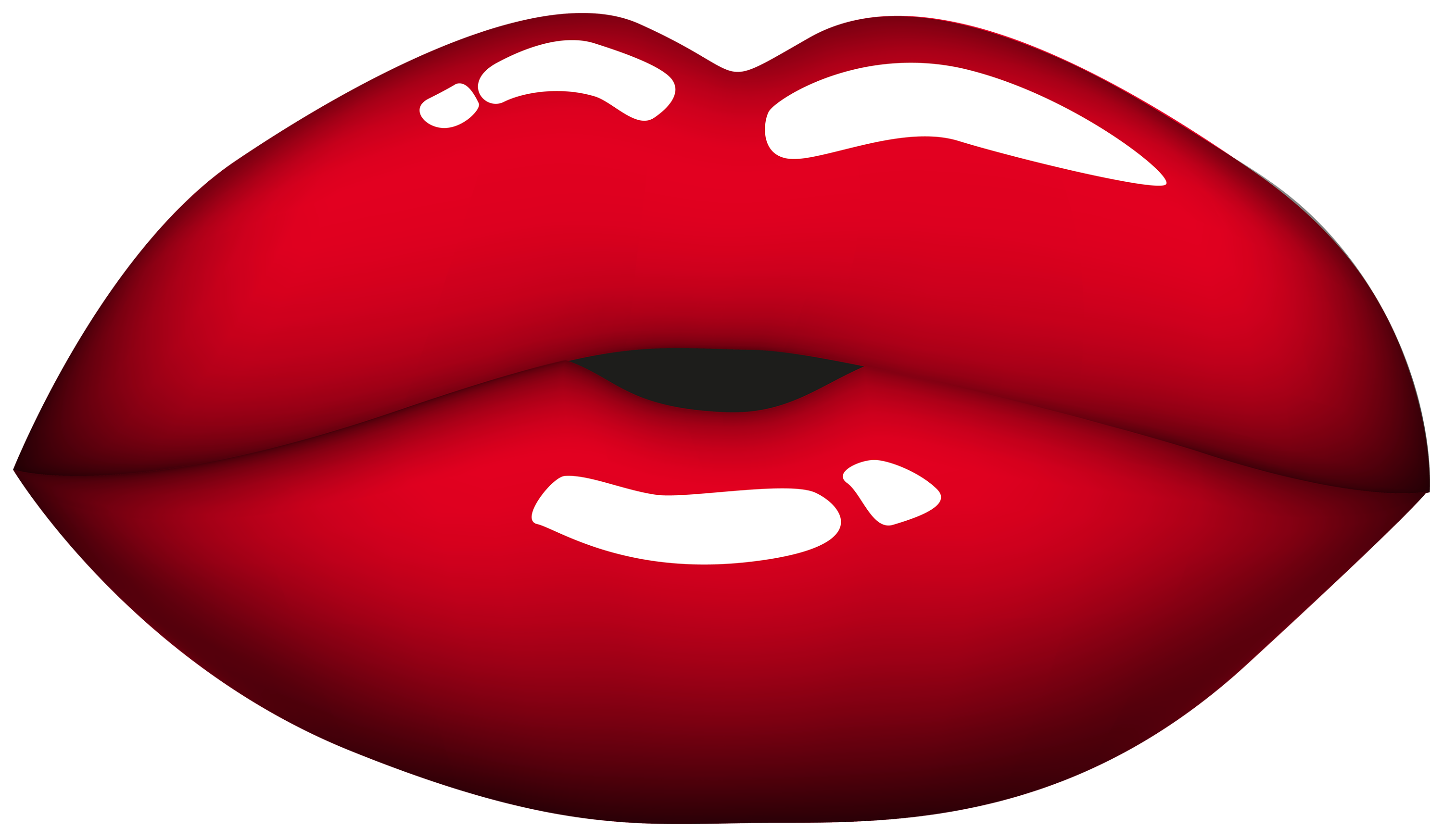 Lips clipart womanu0027s #4