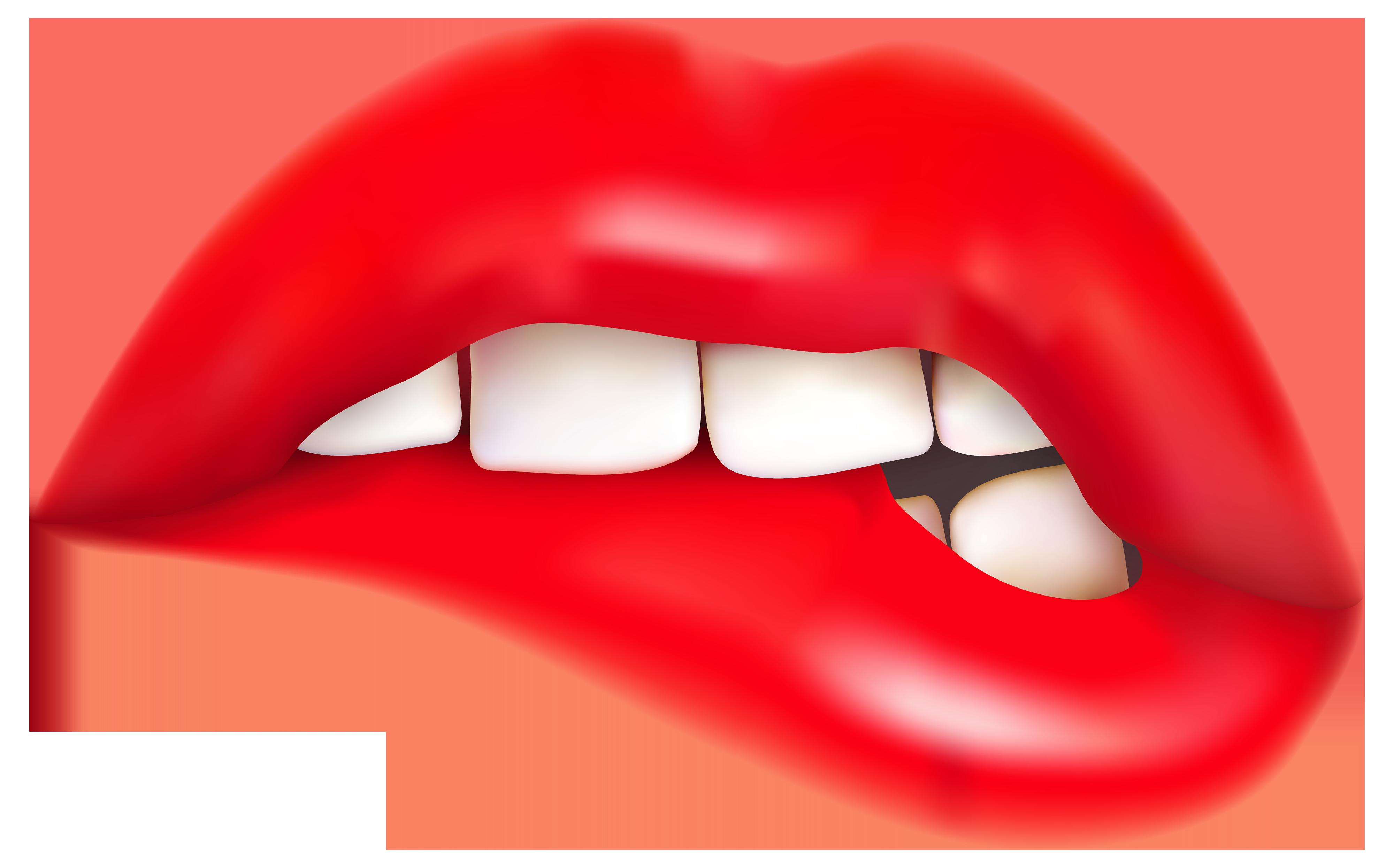 Lips clipart web clipart .