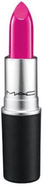 Lipstick Clipart
