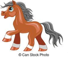 Little Pony Clip Artby yarmalade11/1,305; little Pony - little pony cartoon on a white background