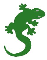lizard-icon-green