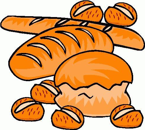 Loaves of bread clip art bread loaves 3 clipart clip art