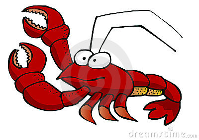Lobster Stock Illustrations u2013 4,117 Lobster Stock Illustrations, Vectors u0026amp; Clipart - Dreamstime